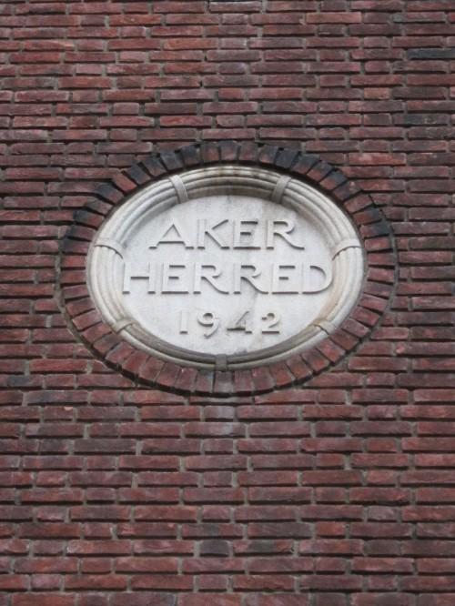 aker_herred_1942