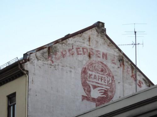 Torgersen & Co
